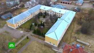 Скончался настоятель Богоявленского собора Москвы