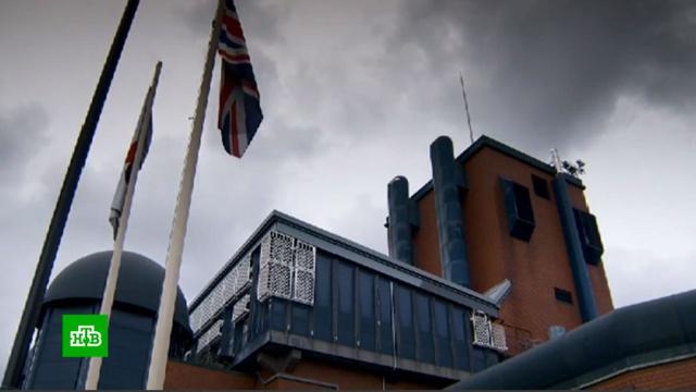 Британия пригласила на работу умерших тюремщиков.Великобритания, коронавирус, курьезы, работа, скандалы, тюрьмы и колонии, эпидемия.НТВ.Ru: новости, видео, программы телеканала НТВ