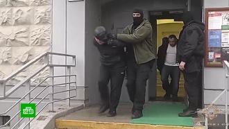 Задержаны телефонные мошенники, обманувшие пенсионеров на 22 млн рублей