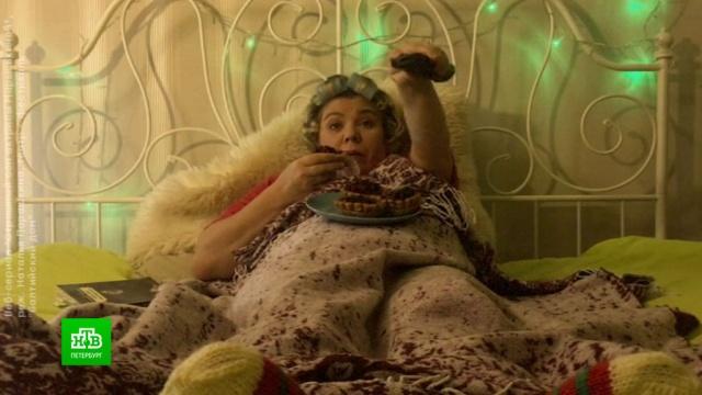 «Ералаш для взрослых»: как петербургские актеры развлекаются на карантине.Санкт-Петербург, артисты, карантин, кино, коронавирус, театр, эпидемия.НТВ.Ru: новости, видео, программы телеканала НТВ