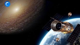 Тайны космоса: что сумел разглядеть «Хаббл»