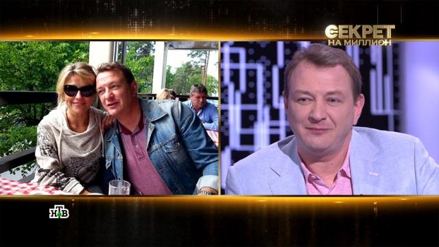 Башаров впервые признался, почему не смог жить сАрхаровой.скандалы, интервью, пьяные, знаменитости, семья, алкоголь, браки и разводы, эксклюзив, артисты, драки и избиения, Башаров, шоу-бизнес.НТВ.Ru: новости, видео, программы телеканала НТВ