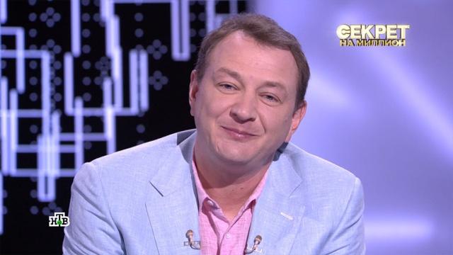 Марат Башаров попросил прощения убывшей жены.артисты, Башаров, браки и разводы, знаменитости, интервью, семья, скандалы, шоу-бизнес, эксклюзив.НТВ.Ru: новости, видео, программы телеканала НТВ