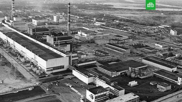 Ядерный ад: как Чернобыль стал зоной отчуждения.ЗаМинуту, Украина, Чернобыль, ядерные отходы.НТВ.Ru: новости, видео, программы телеканала НТВ