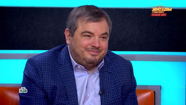 Генпродюсер НТВ анонсировал второй сезон «Маски».Киркоров, НТВ, артисты, знаменитости, музыка и музыканты, шоу-бизнес, эксклюзив.НТВ.Ru: новости, видео, программы телеканала НТВ