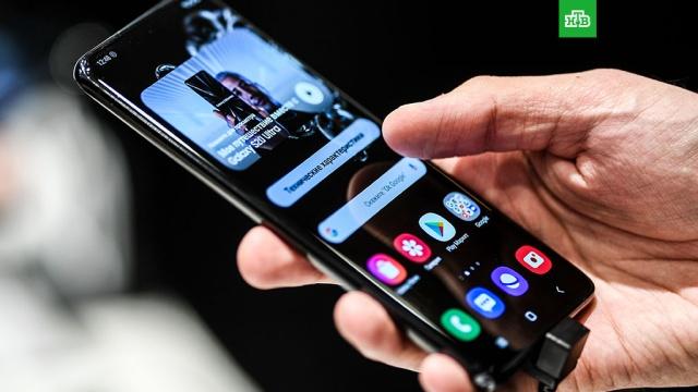 Купленные за границей смартфоны ждет обязательная платная регистрация по IMEI.гаджеты, законодательство, компьютерная безопасность, кражи и ограбления.НТВ.Ru: новости, видео, программы телеканала НТВ