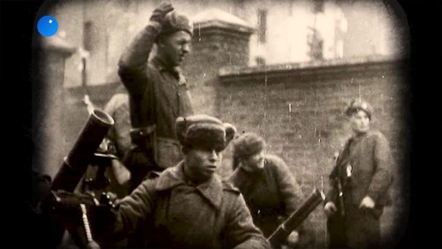 1 мая 1945 года: над Рейхстагом — Знамя Победы, Сталин узнал о самоубийстве Гитлера.Берлин, Великая Отечественная война, День Победы, СССР, Сталин, войны и вооруженные конфликты, история.НТВ.Ru: новости, видео, программы телеканала НТВ
