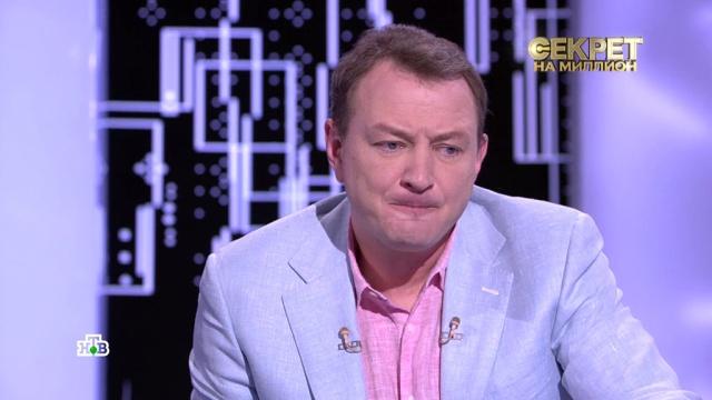 Башаров со слезами на глазах рассказал о смерти отца.Башаров, артисты, знаменитости, семья, шоу-бизнес, эксклюзив.НТВ.Ru: новости, видео, программы телеканала НТВ