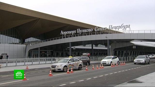 Застрявшие вЮго-Восточной Азии петербуржцы летят домой.Санкт-Петербург, граница, карантин, Индонезия, туризм и путешествия, эпидемия, Таиланд, коронавирус.НТВ.Ru: новости, видео, программы телеканала НТВ