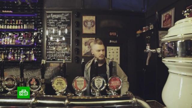 ВРоссии начал действовать запрет на продажу алкоголя вжилых домах.алкоголь, законодательство, магазины, рестораны и кафе.НТВ.Ru: новости, видео, программы телеканала НТВ
