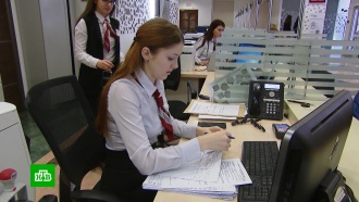 Из-за COVID-19 число неспособных платить по кредитам россиян достигло 60%