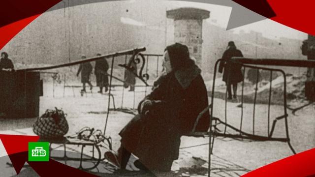 Премьера документального фильма «Конец мира»— 8мая на НТВ.Великая Отечественная война, День Победы, НТВ, история, кино.НТВ.Ru: новости, видео, программы телеканала НТВ