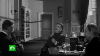 Красный Голливуд: история массовой просоветской пропаганды вСША