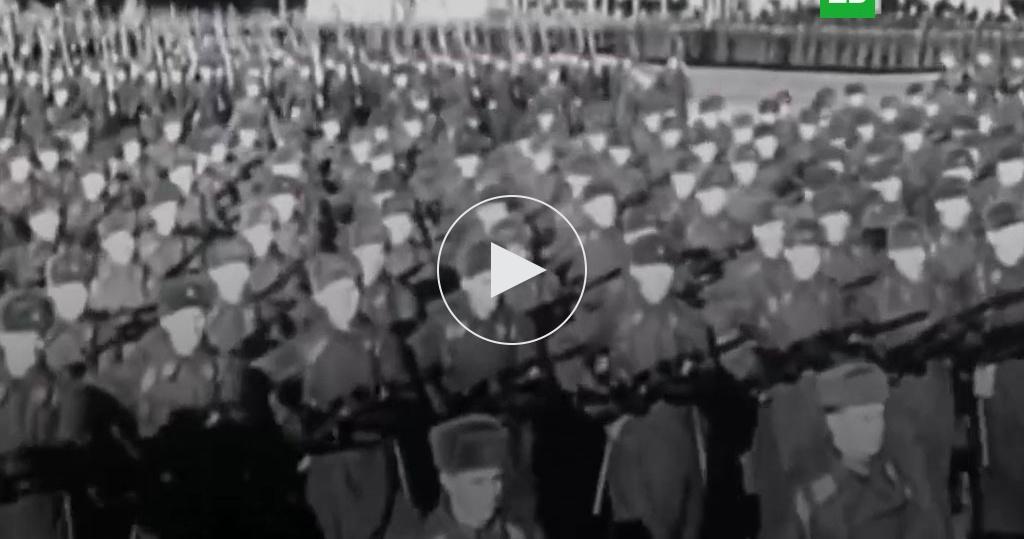 Великая победа: как удалось остановить немцев вбитве под Москвой