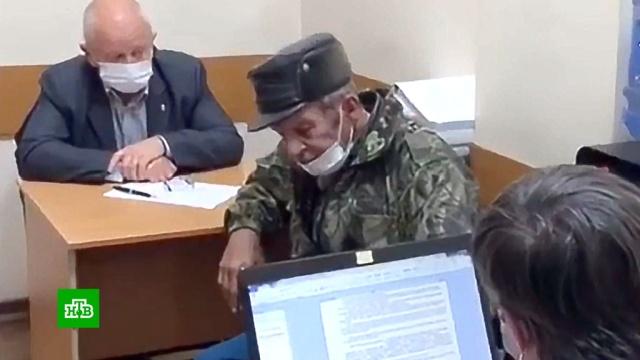 Ставрополец швырнул в соседей гранату за то, что не пригласили на вечеринку.Ставропольский край, взрывы, полиция, расследование, убийства и покушения.НТВ.Ru: новости, видео, программы телеканала НТВ