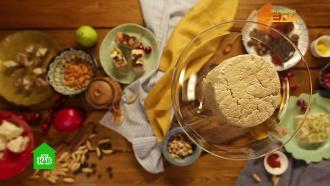 Обычная, сфруктозой или элитная— какая халва самая вкусная иполезная
