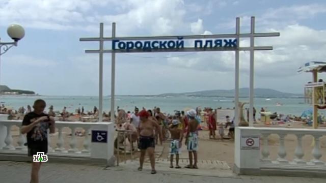 Названы сроки открытия Турции для иностранных туристов летом 2020 года