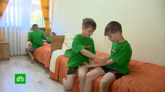 Как будут работать детские лагеря летом.болезни, дети и подростки, коронавирус, отдых и досуг, эпидемия.НТВ.Ru: новости, видео, программы телеканала НТВ