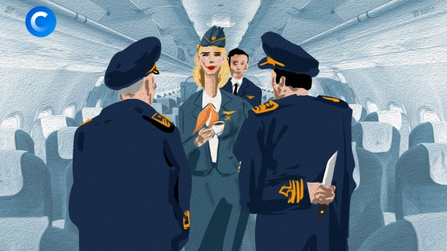 Бриллиантовое дело: кражи, убийство иГалина Брежнева.НТВ.Ru: новости, видео, программы телеканала НТВ