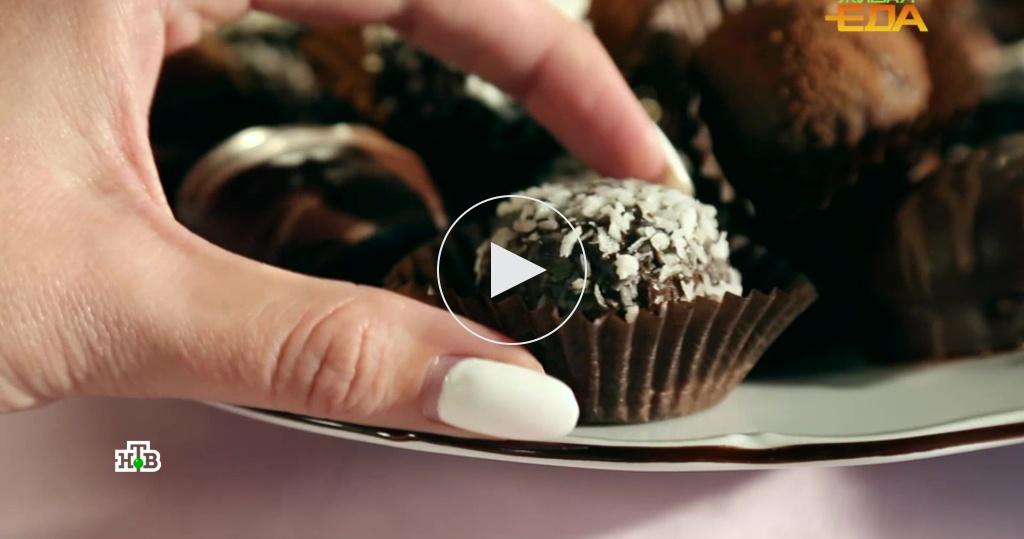 Отказ от сладкого: как слезть с«сахарной иглы»