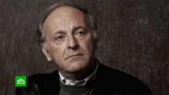 Поклонники Бродского отмечают 80лет со дня рождения поэта
