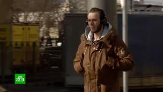 Москвичи подали около 2000жалоб на штрафы за нарушение самоизоляции