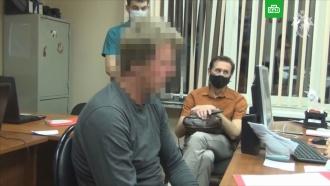 ВИркутске задержали убийцу пропавшей девушки