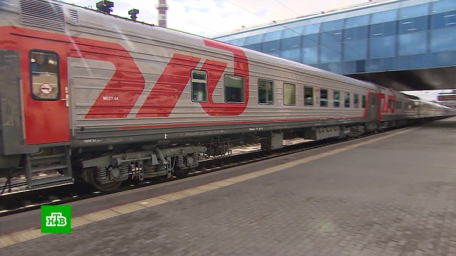 Возвращаются отмененные из-за пандемии COVID-19 железнодорожные маршруты.РЖД, Сочи, железные дороги, коронавирус, курорты, поезда, эпидемия.НТВ.Ru: новости, видео, программы телеканала НТВ