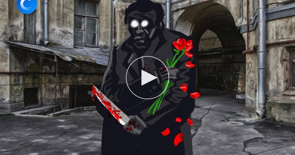Молчание ягнят: история советского маньяка