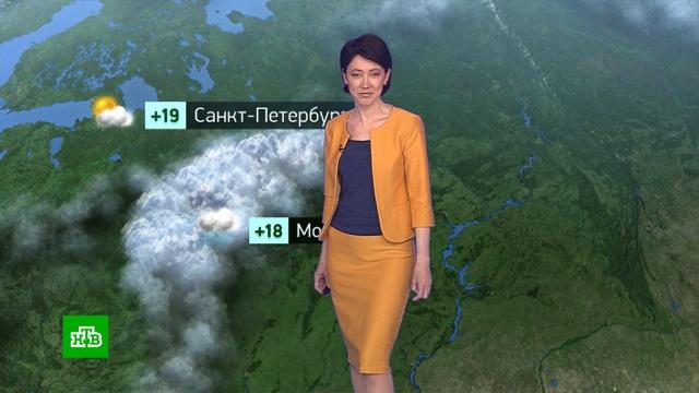 Утренний прогноз погоды на 29мая.погода, прогноз погоды.НТВ.Ru: новости, видео, программы телеканала НТВ