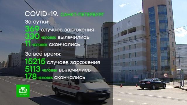 ВПетербурге сиюня разрешат не носить маски на улице.Санкт-Петербург, болезни, коронавирус, эпидемия.НТВ.Ru: новости, видео, программы телеканала НТВ