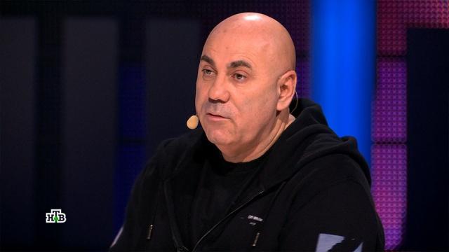Пригожин рассказал, чем его «взбесил» Шнуров.знаменитости, коронавирус, скандалы, шоу-бизнес, эксклюзив.НТВ.Ru: новости, видео, программы телеканала НТВ