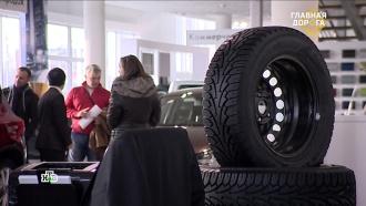 Перебит номер двигателя: как решить проблему с купленной в салоне машиной.НТВ.Ru: новости, видео, программы телеканала НТВ