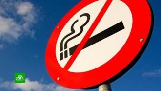Сигареты за 1200рублей иполный запрет на табак: как вмире борются скурением