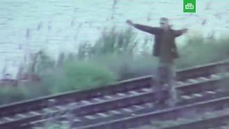 Пьяного украинского военного задержали в Крыму за нарушение границы