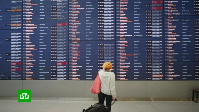 В«Уральских авиалиниях» назвали сроки возобновления международных полетов.авиакомпании, авиация, коронавирус, туризм и путешествия, экономика и бизнес, эпидемия.НТВ.Ru: новости, видео, программы телеканала НТВ