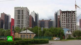 Воронежские сироты не могут получить квартиры даже после выигранных судов