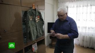 Амурские ветераны сохранят полученные ко Дню Победы выплаты
