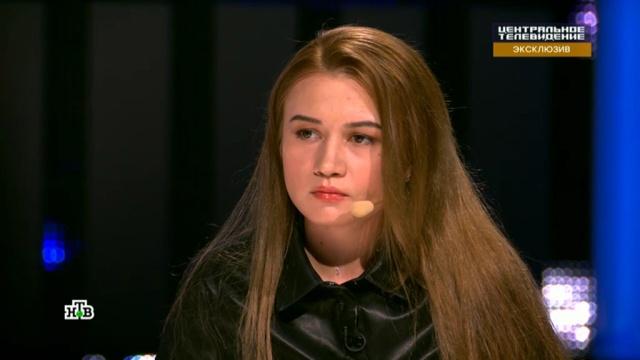 «Это был приказ»: обвинившая коллег в изнасиловании дознавательница рассказала о «пьяной» вечеринке.Башкирия, Уфа, изнасилования, полиция, приговоры, суды.НТВ.Ru: новости, видео, программы телеканала НТВ