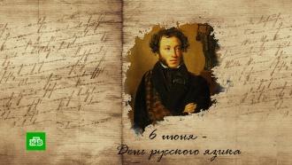 День русского языка: история плодотворной самоизоляции Пушкина