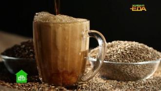 Квасная жизнь: как выбирать главный летний напиток
