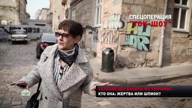 Агент СБУ или жертва Порошенко: кто такая Елена Бойко.Порошенко, Украина, аресты, журналистика, тюрьмы и колонии, эксклюзив.НТВ.Ru: новости, видео, программы телеканала НТВ