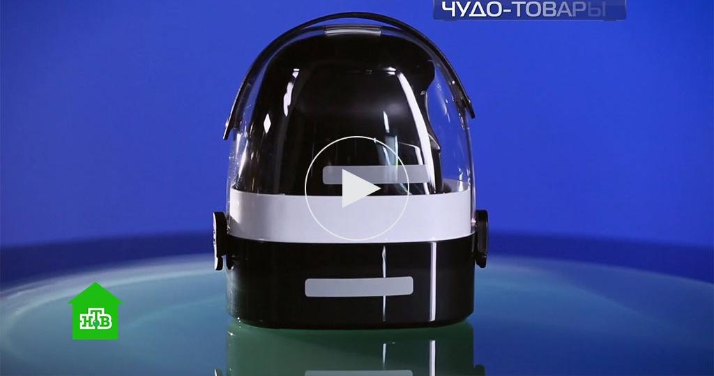 Портативный утюг, <nobr>тест-полоски</nobr> на аллергены иводосберегающая душевая лейка