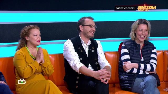 Башаров рассказал о своем курятнике.хобби, знаменитости, жилье, сельское хозяйство, эксклюзив, артисты, Башаров, шоу-бизнес.НТВ.Ru: новости, видео, программы телеканала НТВ
