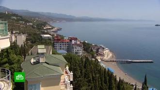 Этот сезон еще удивит: курорты Сибири иКавказа начали принимать туристов