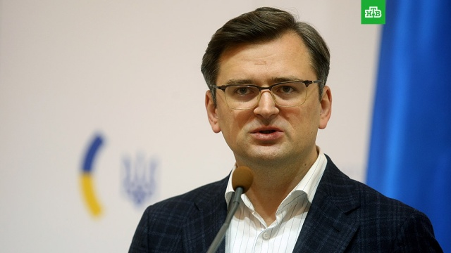 Украина получила статус партнера расширенных возможностей НАТО.НАТО, Украина, дипломатия.НТВ.Ru: новости, видео, программы телеканала НТВ