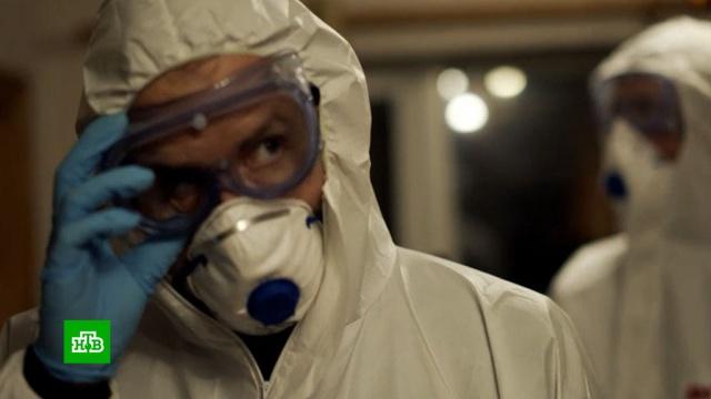 Трагедию превратили в комедию: как зритель принял сериал про отравление Скрипалей.Великобритания, кино, отравление, сериалы.НТВ.Ru: новости, видео, программы телеканала НТВ