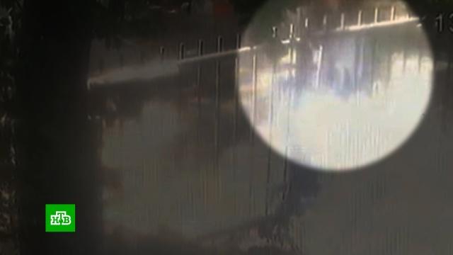 Пьяный отец избил 7-месячного сына на глазах матери и собутыльников.Екатеринбург, дети и подростки, драки и избиения, младенцы, семья.НТВ.Ru: новости, видео, программы телеканала НТВ