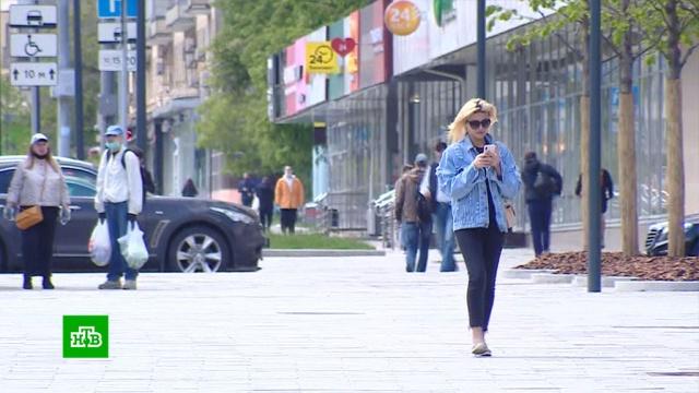 Москвичам предложили работать с6утра.Москва, метро, общественный транспорт, работа.НТВ.Ru: новости, видео, программы телеканала НТВ