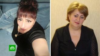 Сотрудница Пенсионного фонда обманула 12семей на 9млн рублей